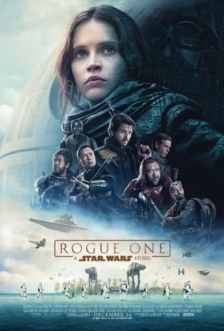 CP REVIEW: ROGUE ONE