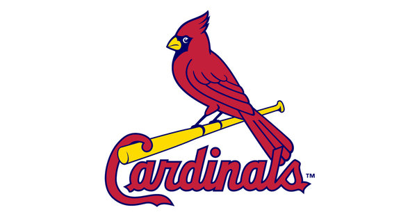 13. St. Louis Cardinals The Cardinals finally relinquished their stranglehold on the NL Central division last year, and they missed the playoffs for the first time since 2010. The decline can likely be attributed to their lack of great hitting. While there are no bad hitters, there is also very little elite hitting, with only 4 players on the roster hitting above .270 last year. They lack an ace pitcher, as longtime star Adam Wainwright experienced a steep decline last season. They still have stars in Matt Carpenter and Yadier Molina that will keep them in the playoff race, but it looks like they will need to find a few extra parts if they want to do really well.
