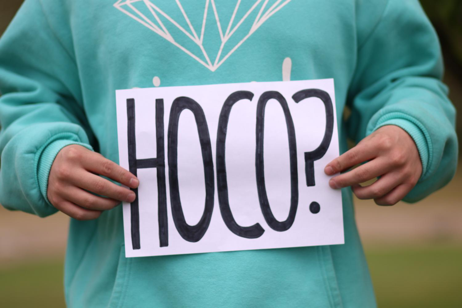 HOW+TO+ASK+SOMEONE+TO+HOMECOMING