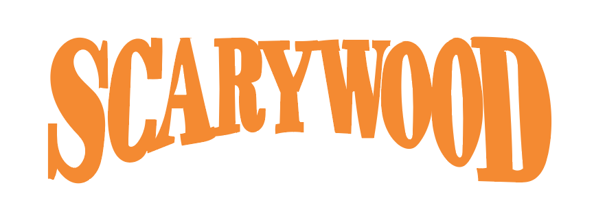 SCARYWOOD REVIEW