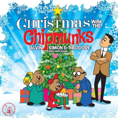 dominick the donkey the italian christmas donkey by lou monte - Alvin And The Chipmunks Christmas Songs