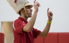 SANDPOINT TAKES DOWN MOSCOW