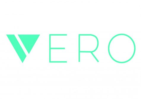 FROM VERO TO ZERO
