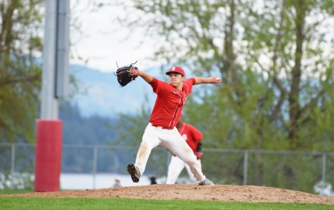 SANDPOINT VS. ST MARIES