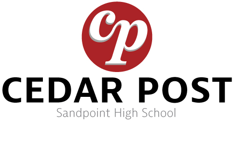 The student news site of Sandpoint High School