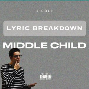 "J. COLE ""MIDDLE CHILD"" REVIEW"