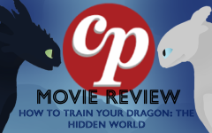 CP REVIEW: HOW TO TRAIN YOUR DRAGON: THE HIDDEN WORLD