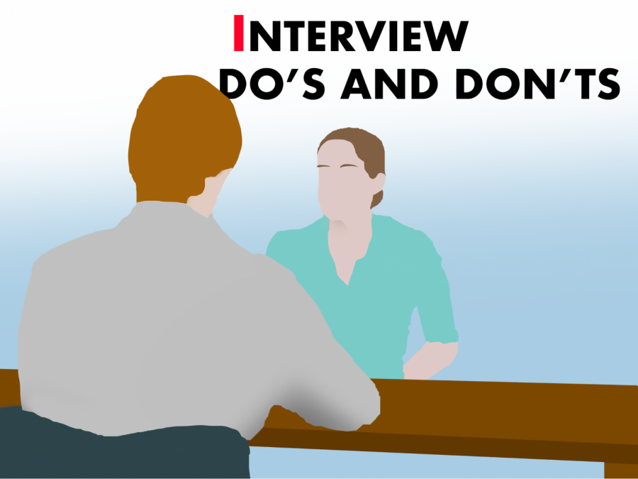 INTERVIEW+DO%27S+AND+DON%27TS