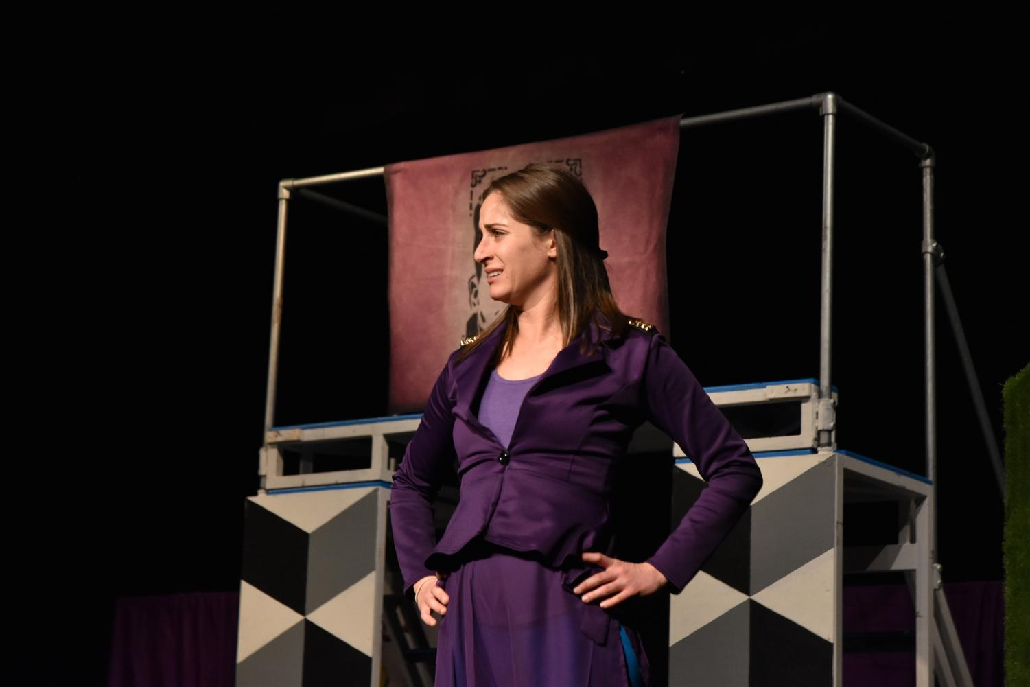 Shakesperience+Actress+playing+Rosalind+does+monologue+on+her+father%E2%80%99s+exile.