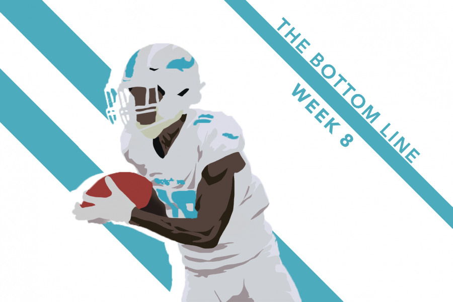 Dolphins' WR Preston Williams has been consistently producing this season. Is he worth an add?