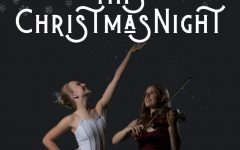 """THIS CHRISTMAS NIGHT"": A PRODUCTION IN THE MAKING"