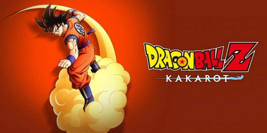 Dragon Ball Z: Kakarot was recently released and is available on most platforms.