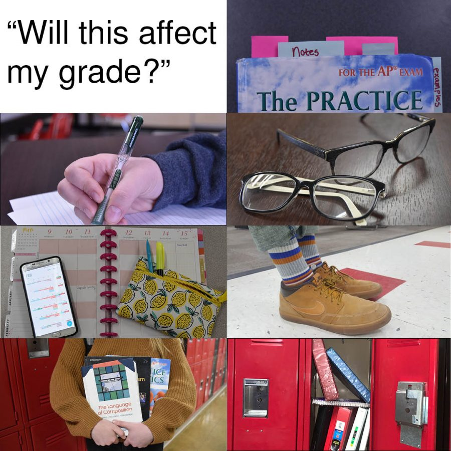 STARTER PACK: AP KIDS
