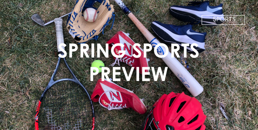 Spring+Sports+Preview