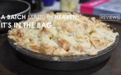 Batch Made in Heaven: It's in the Bag