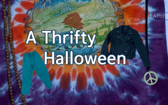 6 DIY Halloween Costume Ideas You Can Thrift!